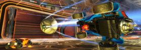 Rocket League : 4 astuces pour démarrer en trombe