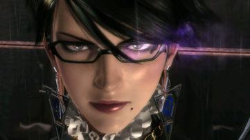 6 vidéos du gameplay de Bayonetta 1 & 2