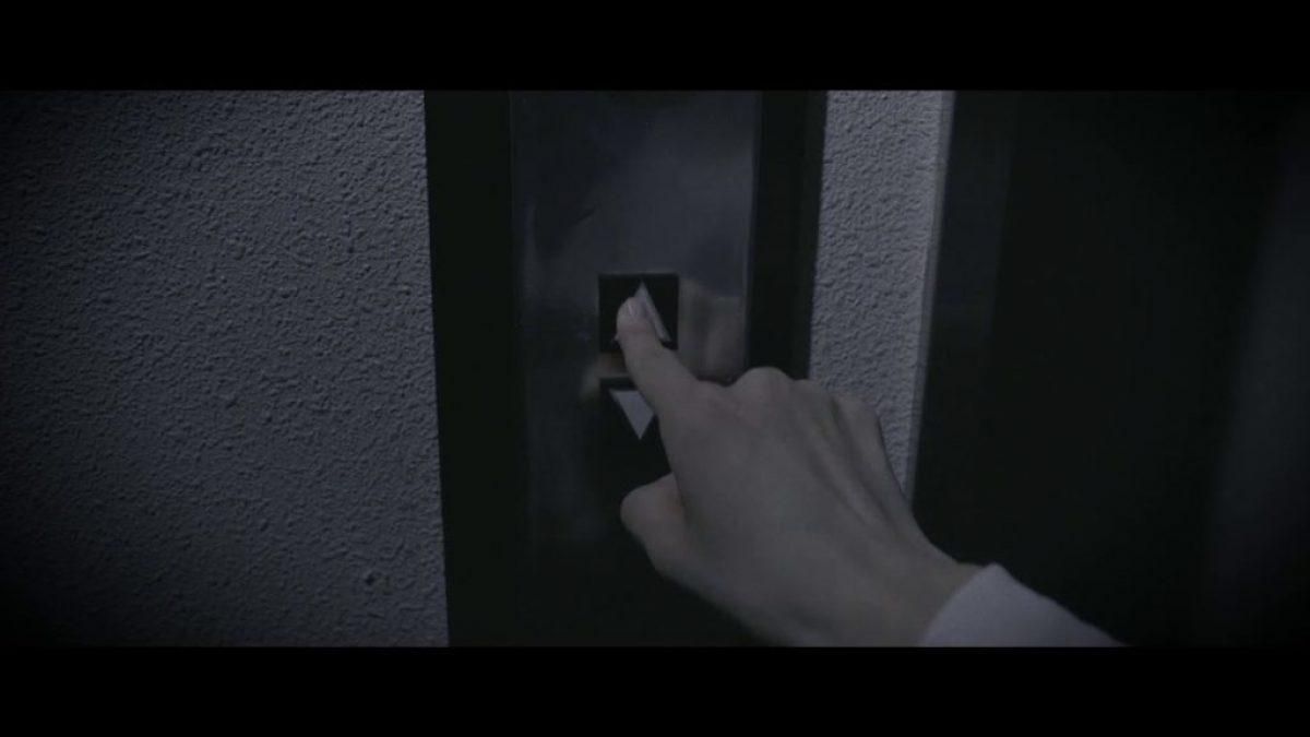 Découvrez le premier trailer de Closed Nightmare