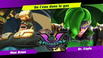 arms-party-crash-23-26-mars
