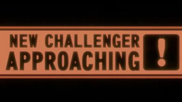 L'annonce des personnages de Super Smash Bros, LA des grandes attentes des joueurs