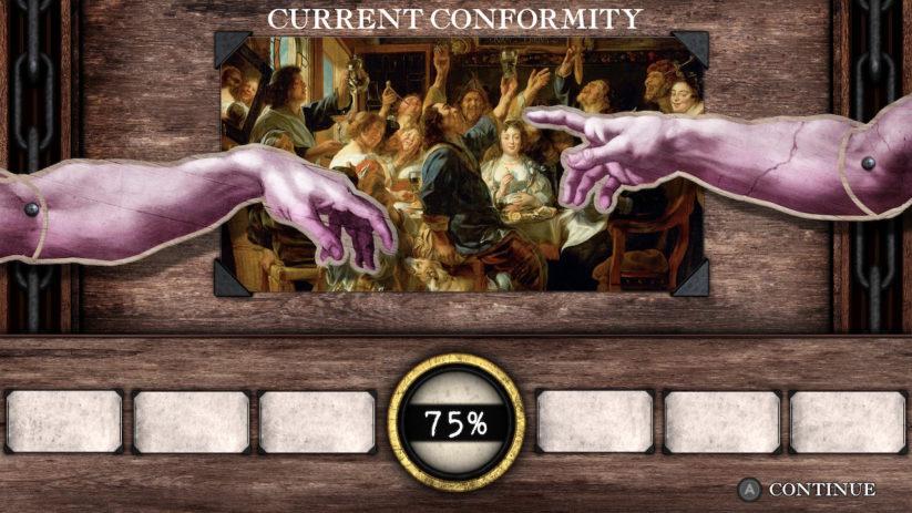 Quel sera votre pourcentage vis à vis du reste du monde ?