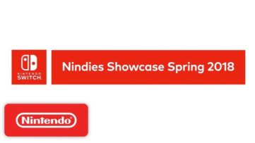 Bilan du Nindies Showcase Spring 2018
