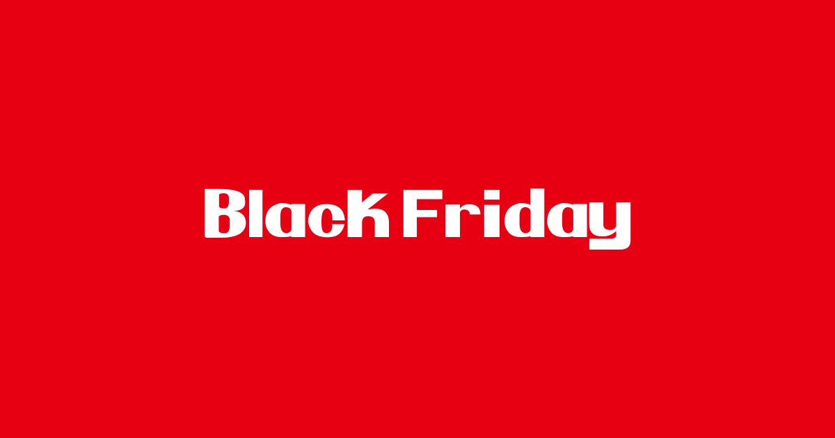 [Black Friday 2018] Toutes les promotions Nintendo Switch