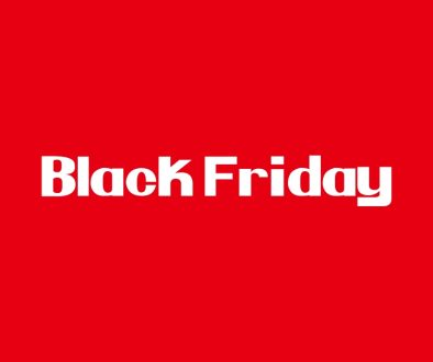 [Black Friday 2020] Toutes les offres Black Friday Nintendo Switch