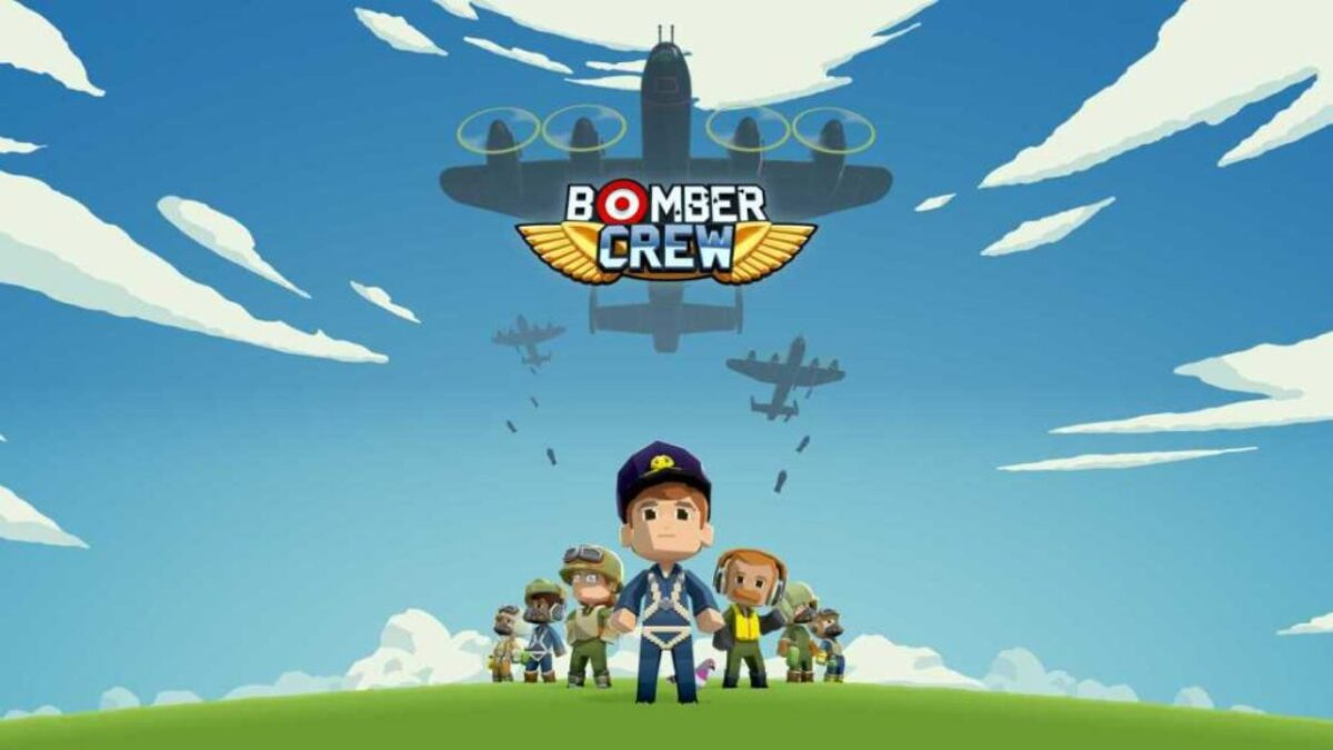 bomber-crew-switch