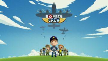 bomber-crew-switch