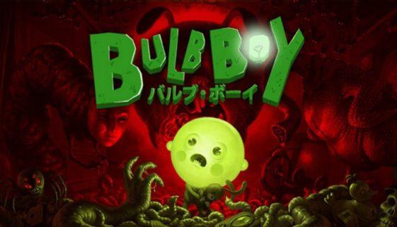 Bulb boy : une petite pépite débarque sur l'eShop à 7€99 le 20 juin