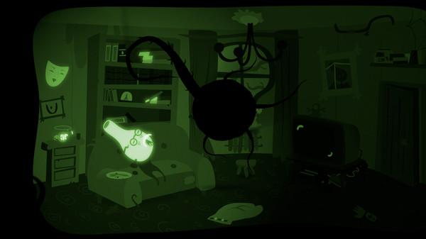 Image du jeu Bulb Boy sur Switch