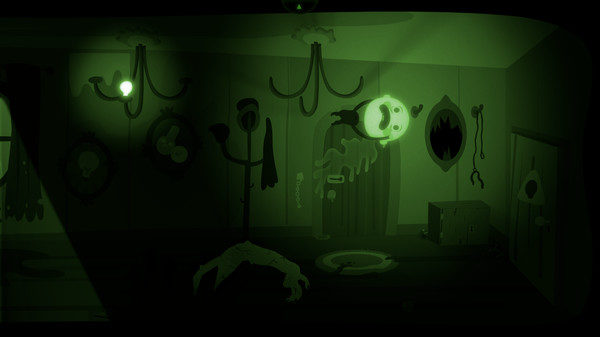 Image du jeu Bulb Boy sur Switch