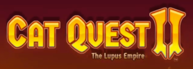 Cat Quest 2 : the Lupus Empire sortira sur Nintendo Switch