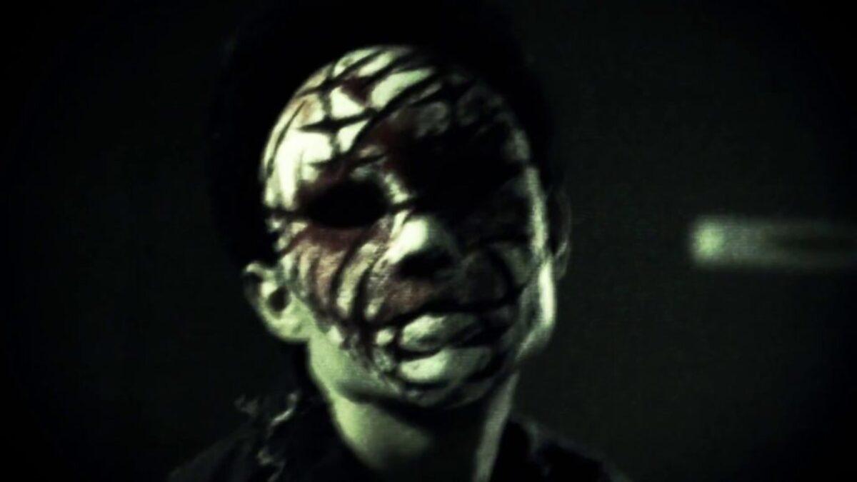 Un nouveau trailer pour Closed Nightmare
