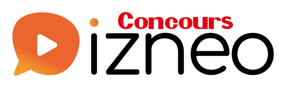 [Concours] Gagnez 5 abonnements 3 mois à izneo, l'appli de lecture numérique sur Nintendo Switch