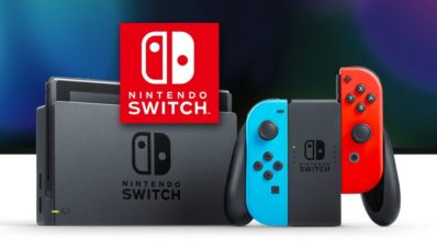 https://switchfan.org/wp/wp-content/uploads/console-nintendo-switch.jpg