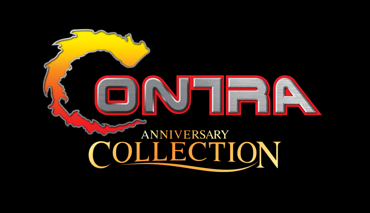 Contra Anniversary Collection ravivera la licence mythique de Konami sur Nintendo Switch