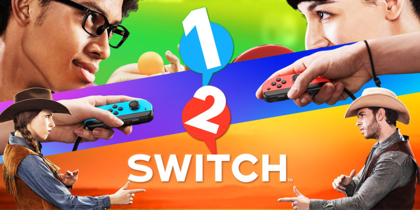 Cover d'1-2 Switch