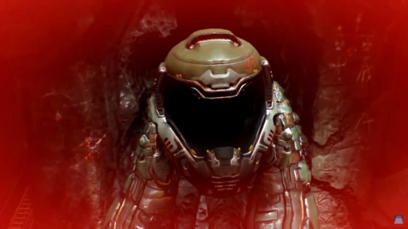 Doom, un portage dans la douleur ?