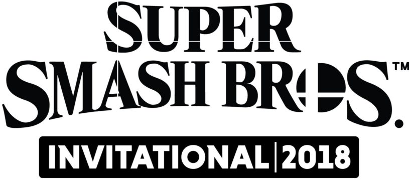 E3 2018 : Super Smash Bros. Invitational 2018