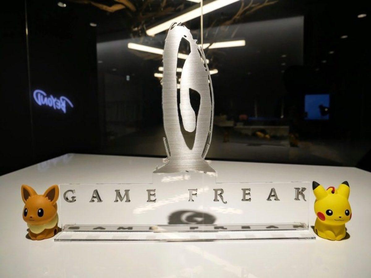 Les employés de Game Freak démoralisés à cause de Pokémon