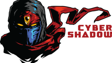 Les créateurs de Shovel Knight dévoilent Cyber Shadow