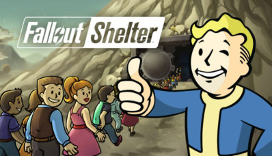 fallout-shelter-switch