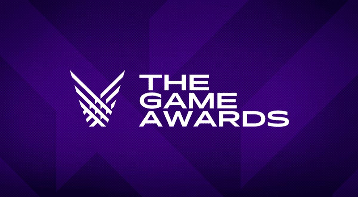 Jeux Switch nominés aux Game Awards 2019