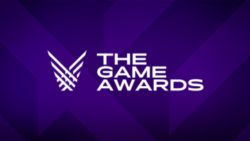 Jeux Switch nominés aux Game Awards 2019