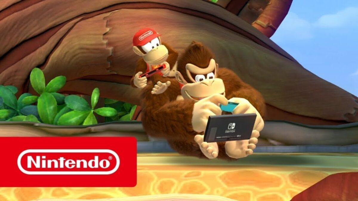 gameplay-donkey-kong-country-tropical-freeze