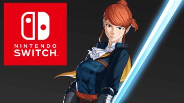 Grand Guilds réussi sont financement participatif et débarquera sur Nintendo Switch