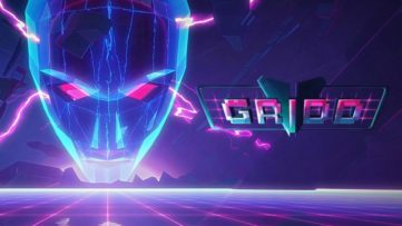 gridd-retroenhanced-switch-cover