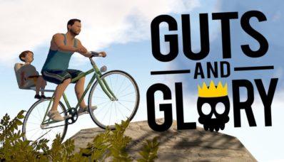 Le jeu Guts and Glory sortirait sur Switch prochainement