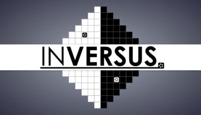 INVERSUS Deluxe logo