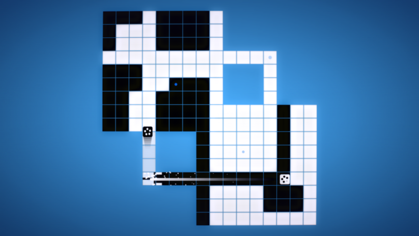 INVERSUS Deluxe mode versus 1vs1