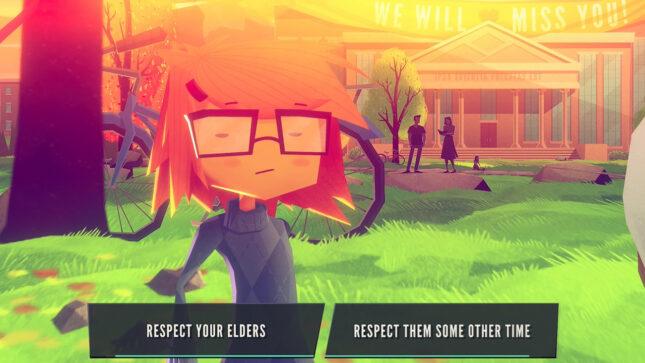 Jeu Jenny LeClue - Detectivu sur Nintendo Switch : impertinence ou respect des règles ?