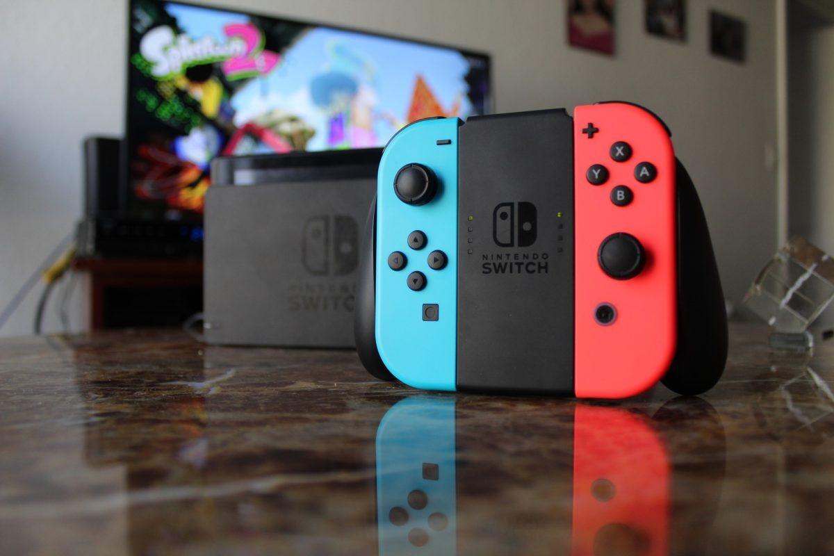 Moins de remakes et plus de nouveautés : le nouveau plan de Nintendo