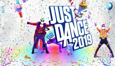 just-dance-2019-switch