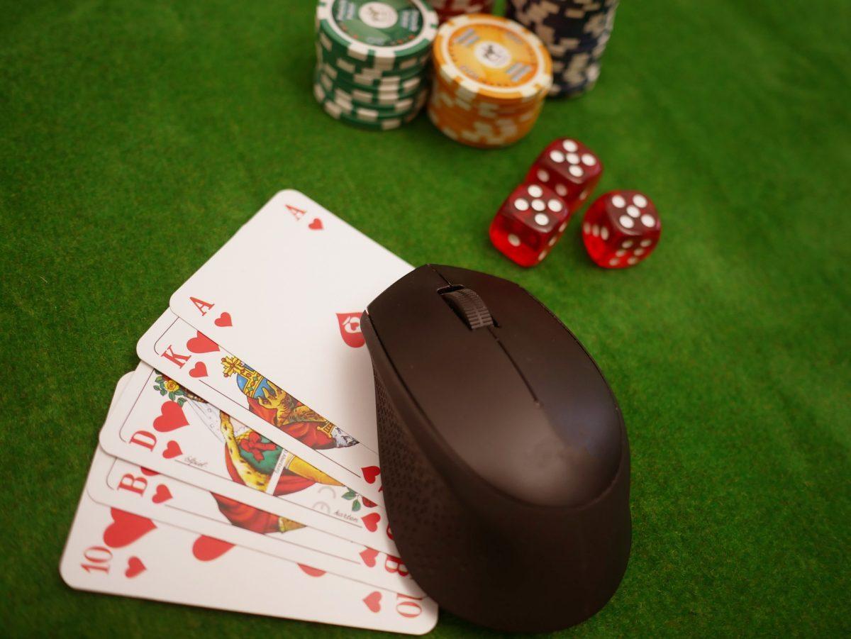 Comment profiter d'une meilleure expérience de jeu dans un casino virtuel ?