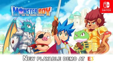 monster-boy-e3