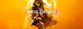 "Le producteur de Mortal Kombat 11 dit que la version Switch est ""réellement fantastique"" !"