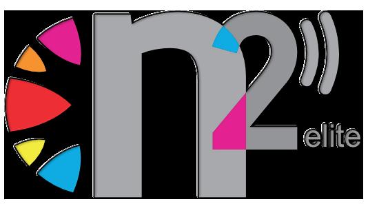 N2 Elite : logo de l'émulateur NFC Tag215