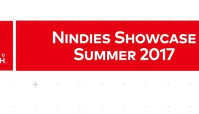 Nindies Showcase Summer 2017