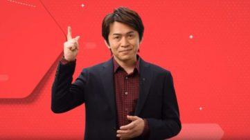 Nintendo prépare encore de nouveaux Nintendo Directs
