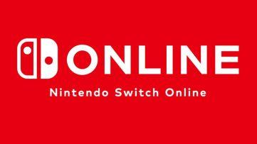 Le Nintendo Switch Online arrive le 19 septembre avec essai de 7 jours