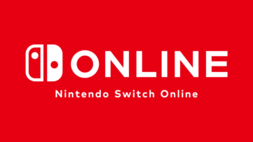 L'application switch online passe en 1.1.0