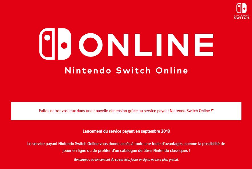 nintendo switch jeux tunisie