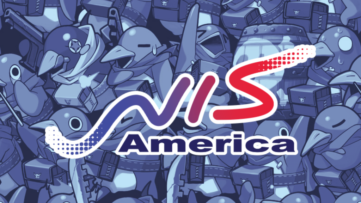 Nis America localisera Destiny Connect: Tick-Tock Travelers et The alliance Alive HD Remaster