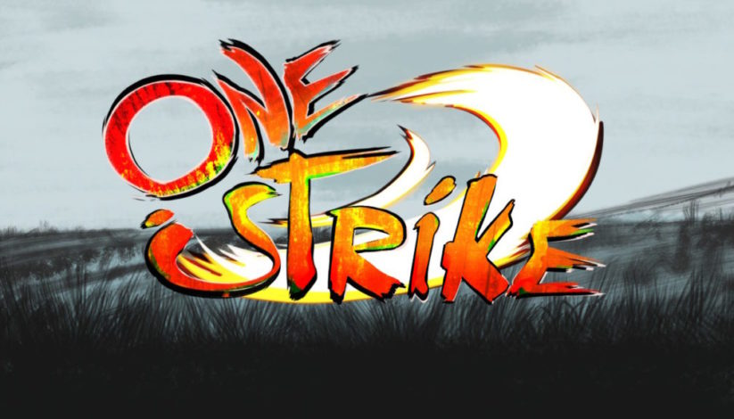 one-strike-capture1