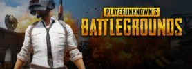 PlayerUnknown's Battlegrounds : et maintenant au tour de la Switch ?