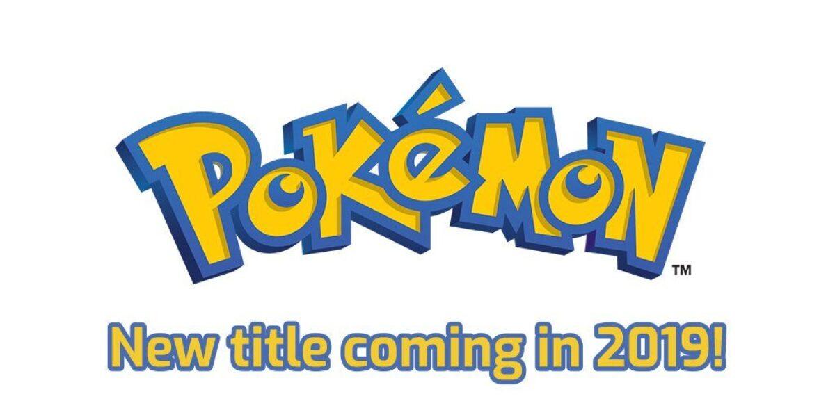 pokemon-2019