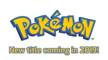 pokemon-2019